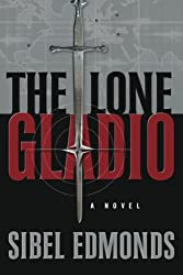 The Lone Gladio (Volume 1)