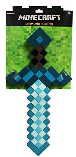 minecraft next generation diamond