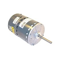 HD44AE143 -ICP OEM Replacement ECM Furnace Blower Motor 1 ...