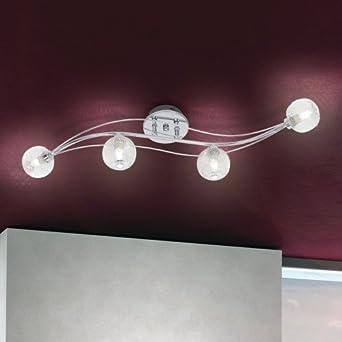 Schlafzimmerlampen  angebote auf Waterige