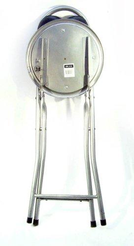 Dlux Small Folding Chair New  eBay