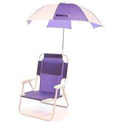 Hi Boy Beach Chair Power Accessories Cup Holder Cool Chairs   Shopswell