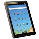 Archos ARNOVA 9 G2 4GB 9.7-Inch Tablet for $186.98 + Shipping