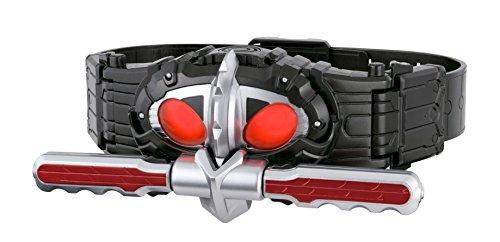 【Amazon.co.jp限定】 仮面ライダーアマゾンズ 変身ベルトDXアマゾンズドライバー