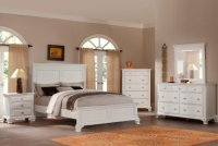 bedfur: Best Bedroom Furnitures