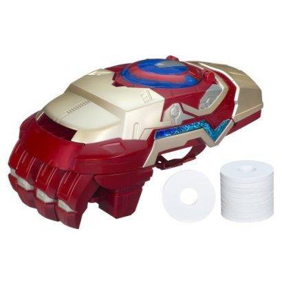 Marvel-Iron-Man-3-Motorized-Arc-FX-Gauntlet