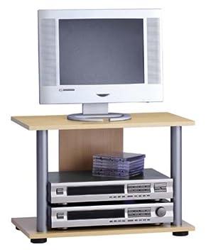 sb design ernie 2 216 002 meuble tv stereo hetre 59 x 40 5 x 33 5 cm lnnzoizl 44