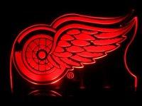 All NHL Neon Lights Price Compare