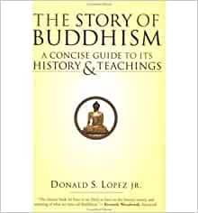 ... author) Jr. Professor Donald S Lopez: 0884547157430: Amazon.com: Books