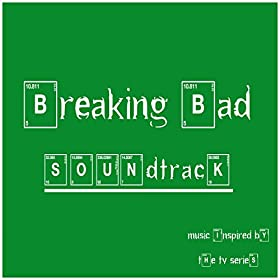 Breaking Bad Soundtrack - Music From the Series - MP3