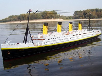 RC-RMS-TITANIC-1325-RC-BOAT-RC-SHIP-Ready-to-Run-RTR