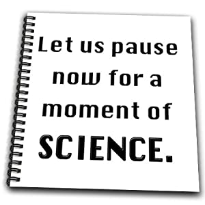 Funny Quotes About Science Teachers QuotesGram
