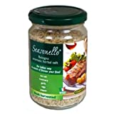 Seasonello Herbal and Aromatic Salt - 10.5 oz