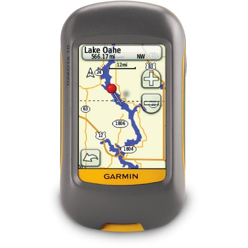 Recommend We Are Happy To Offer The Fantastic Discounted Garmin Dakota  Handheld Gps Uk Product Is To Quick Delivery Product Best Buy You Can Trust