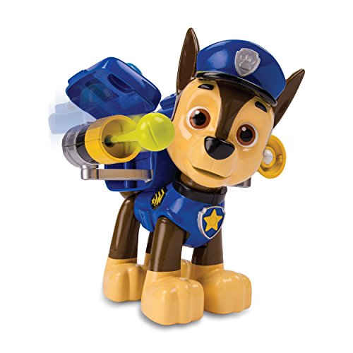 Paw Patrol Jumbo Action Chase toy