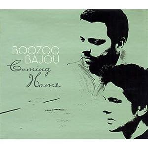 Coming Home By Boozoo Bajou