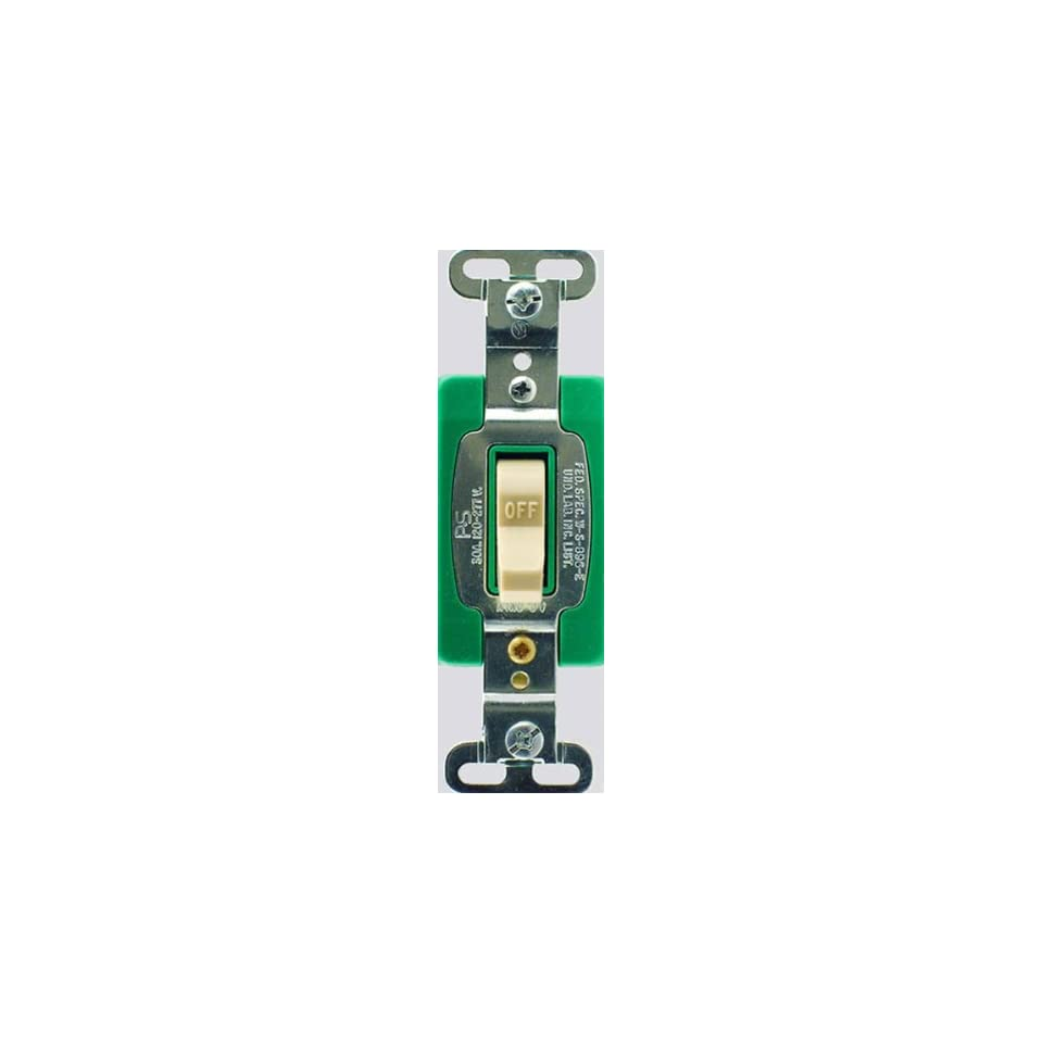 hight resolution of cooper wiring 3032v 2pole 30amp ivory quiet toggle switch industrial cooper wiring 3032v 2pole 30amp ivory quiet toggle switch industrial