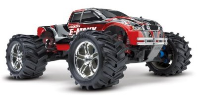 Traxxas-HRP-E-Maxx-110-4WD-Electric-Monster-Truck-with-RTR-24Ghz-Radio-TSM