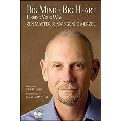 Big Mind / Big Heart