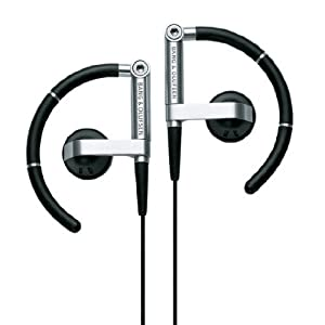 Amazon.com: Earphones Black: Electronics