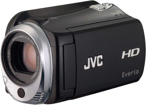 SDHC JVC GZ-GX1BUS Camcorder Memory Card 2 x 32GB Secure Digital High Capacity Memory Cards 2 Pack