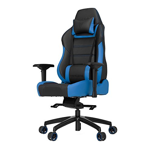 Best Leather Recliner Gaming Chairs for Kids  Adults