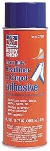 Amazon.com: Permatex 27828-6PK Body Shop Heavy Duty ...