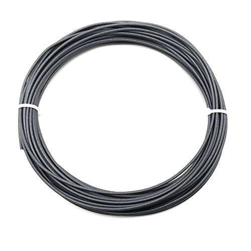 AptoFun-Carbon-Fiber-carbon-filament-175mm-25-g-200–C-220–C-with-premium-quality-for-3D-Printer-MakerBot-RepRap-MakerGear-Ultimaker-etc-for-3D-pins