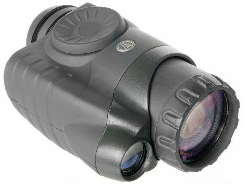 Digitale nachtsichtgeräte test yukon nachtsichtgerät digital nv