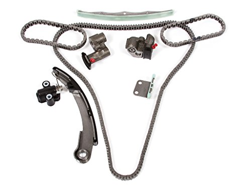 Nissan Altima Timing Chain ~ Perfect Nissan