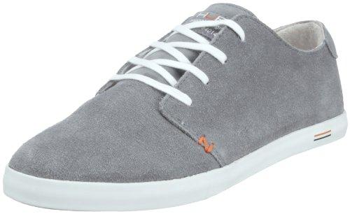 Hub Ashbury S HB-208-S01-00 Herren Sneaker