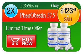 Phentermine & Adipex P Free 120ct - 2 Months Supply Phenobestin 37.5 Weight Loss Pills for Quick and Easy Weight Loss - 99% of Diet Pills Do Not Work - Phenobestin 37.5 Works!!!!!