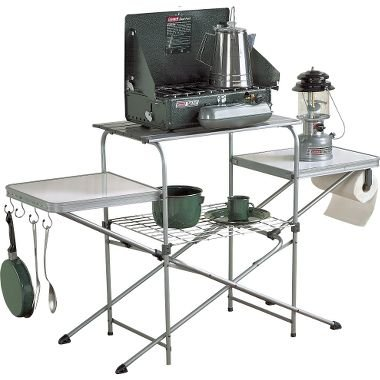 Camp Kitchen Store Online Camping Cabelas Instant