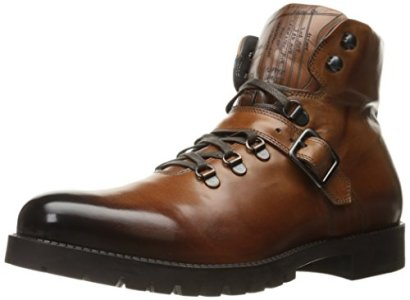 To-Boot-New-York-Mens-Byron-Winter-Boot