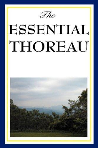 Thoreau, Walden, Quotes, inspiration, dreams, architecture