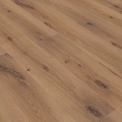D Kronoswiss Swiss Prestige D 2709 Wg Fiona Oak Light Laminate