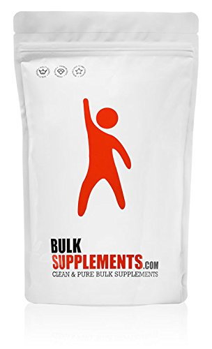BulkSupplements-CLEAN-Whey-Protein-Powder-Isolate-90