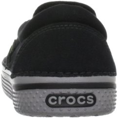 Crocs Kitchen Shoes Sink Sale 日本代购 - [クロックス] Hover Slip On 逸品网