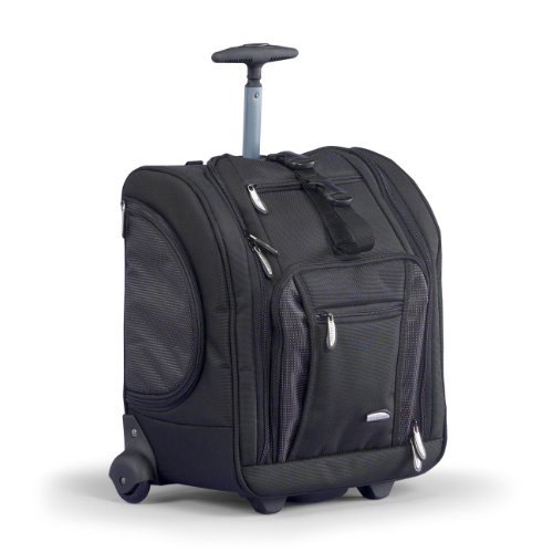 cheap under seat carry on carry on luggage with wheels. Black Bedroom Furniture Sets. Home Design Ideas