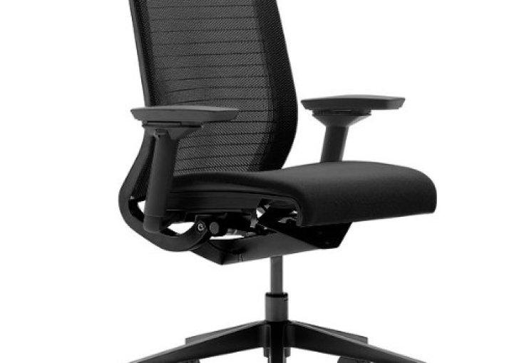 Steelcase Desk Chairs