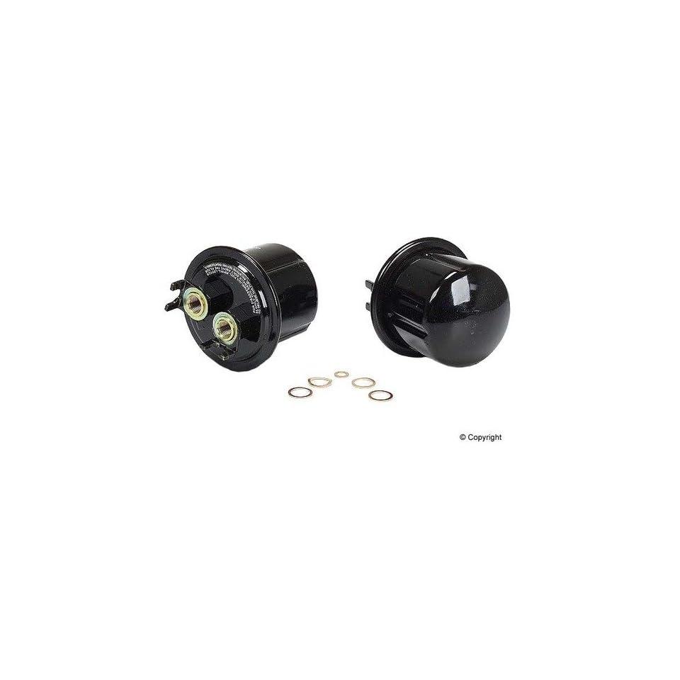 hight resolution of new honda prelude fuel filter 85 86 87