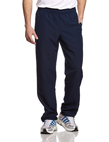 adidas Herren Hose Essentials Stanford Basic