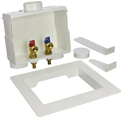 Eastman-60245-12-in-PEX-Dual-Outlet-Washing-Machine-Outlet-Box