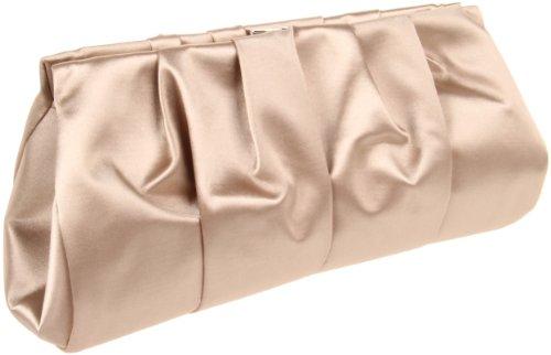 MENBUR Batcheff 82618, Damen Abendtaschen 27x13x6 cm (B x H x T)