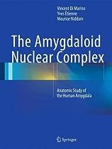 The Amygdaloid Nuclear Complex: Anatomic Study of the Human Amygdala