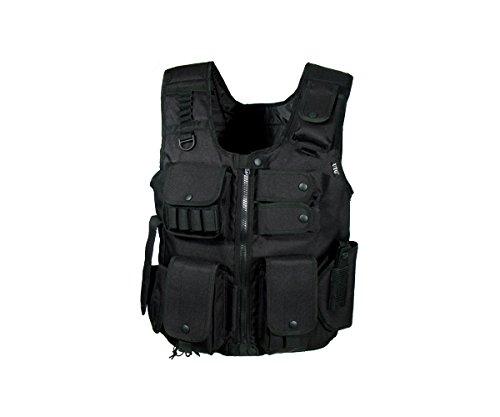 best tactical vest 9