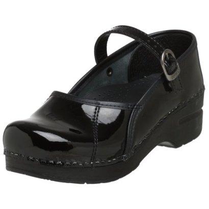Dansko-Womens-Marcelle-Dress-Pump-Black-Patent-43-EU125-13-M-US