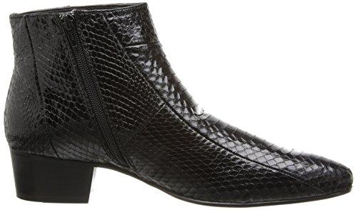 Giorgio Brutini Men S Genuine Snake Skin Look 15549 Boots