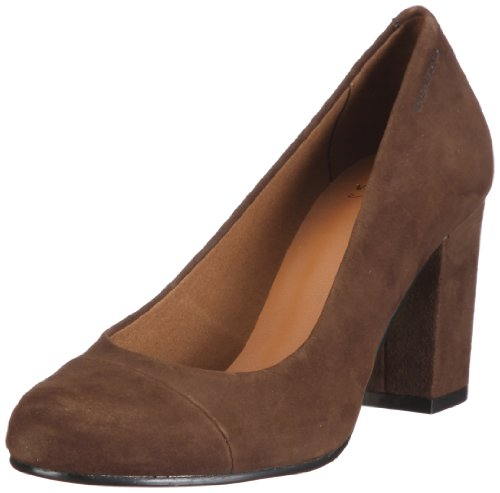 Vagabond Paris 3222-240-129 Damen Pumps