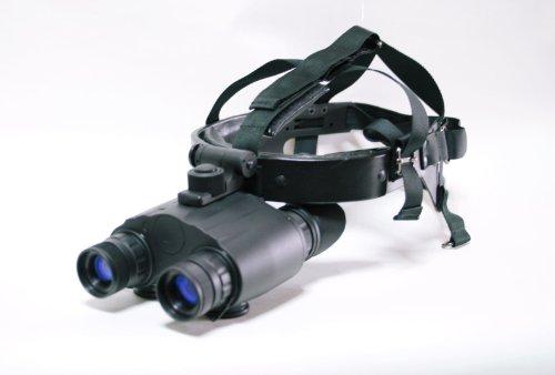 赤外線ゴーグル JMS-002